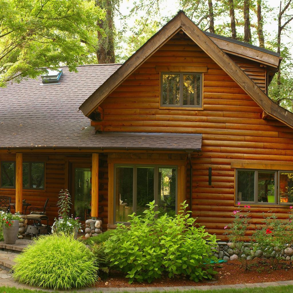 Construction maison vos astuces sur - Astuce construction maison ...