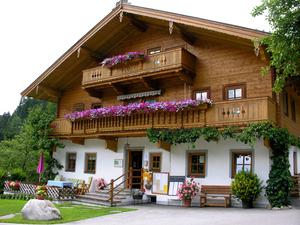 Maison en bois: bois certifié PEFC