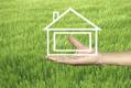 Avantages d'une chaudière à gaz pulsatoire:économique et écologique