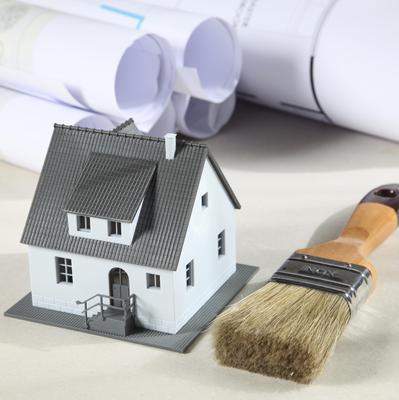 maison en kit le sujet d crypt la loupe. Black Bedroom Furniture Sets. Home Design Ideas