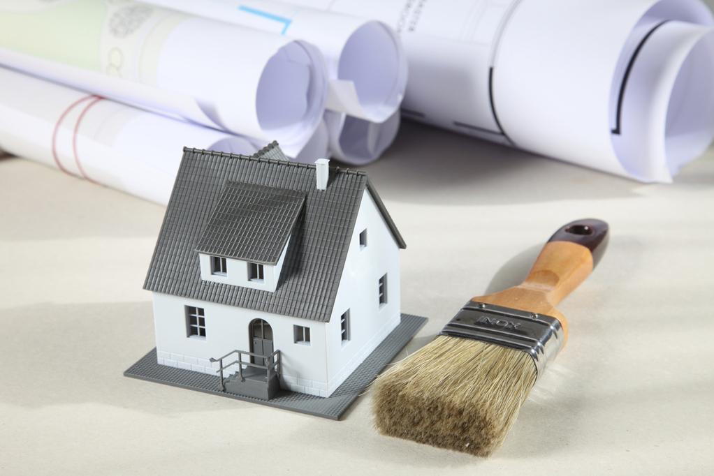 maison passive en kit le bioclimatique port e de main. Black Bedroom Furniture Sets. Home Design Ideas