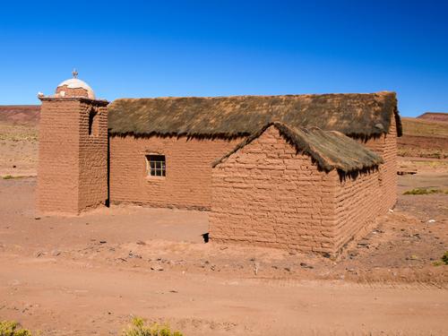 maison en terre ooreka