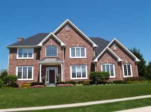Red Fin Va Homes For Sale