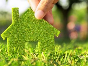 Qu'appelle-t-on maison passive ? Quels sont ses avantages ?