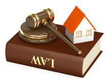 Législation maisons de repos