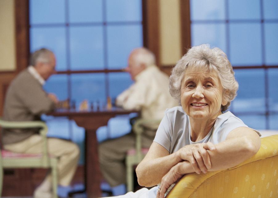 comment devenir directeur de maison de retraite