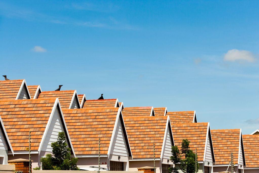 5 textes de loi sur les bruits de voisinage
