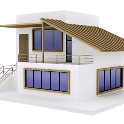 Quel logiciel pour dessiner les plans de sa maison for Dessiner sa veranda en 3d gratuit