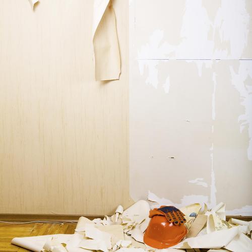 6 raisons de ne pas investir dans une r sidence secondaire ooreka. Black Bedroom Furniture Sets. Home Design Ideas