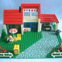 Apport personnel pour achat immobilier comprendrechoisir for Apport pour achat maison