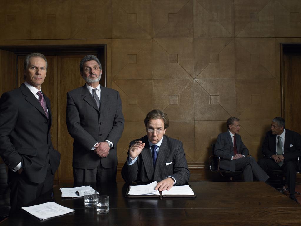 Succession : quels actes notariés obligatoires ?