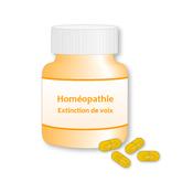 Comprimés homéopathiques