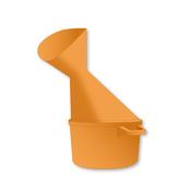 Inhalateur (ou bol)