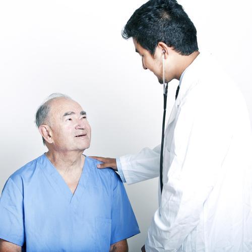 Demander un congé longue maladie dans la fonction publique