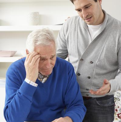 Maladie de Pick : symptômes et traitement