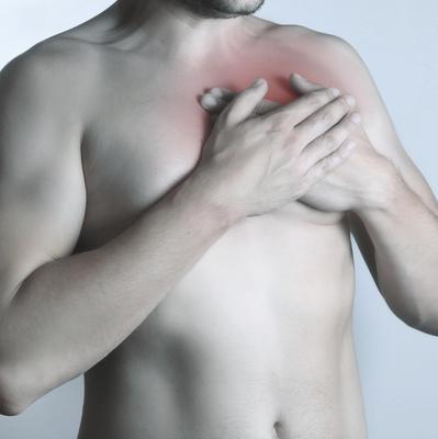 Cardiopathie ischémique