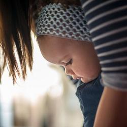 5 astuces pour jeunes mamans fatiguées