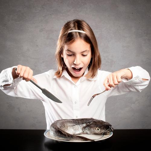 7 aliments pour grandir ooreka - Quantite de viande par personne pour un repas ...