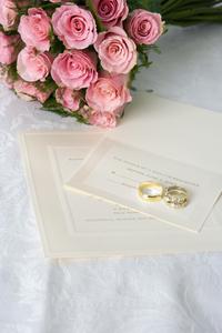 Quelles sont les démarches à faire pour pouvoir se marier ? Qui peut vous épauler dans ce projet ?