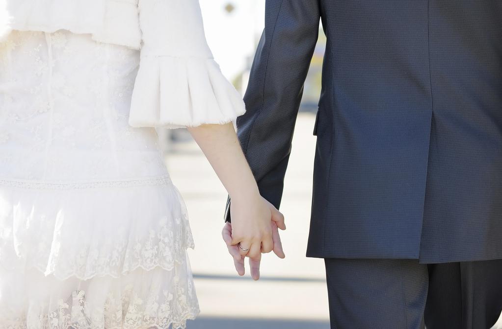 mariage blanc - Avocat Spcialis Mariage Gris