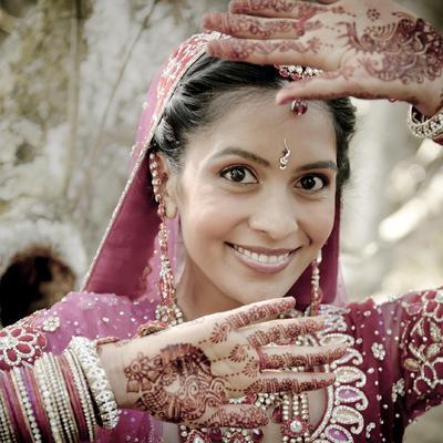 mariage indien - Dfinition Mariage Putatif