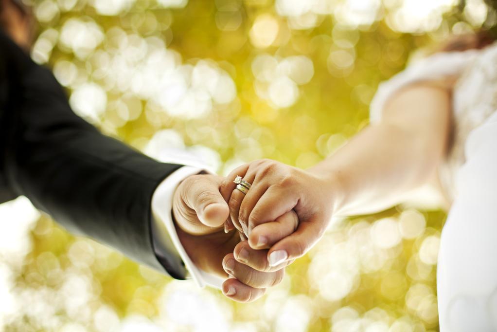 mariage kabyle - Mariage Halal Droulement
