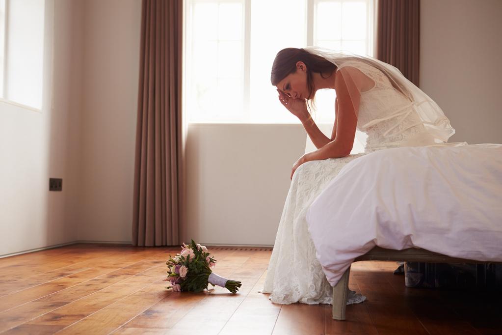 mariage putatif - Dfinition Mariage Putatif