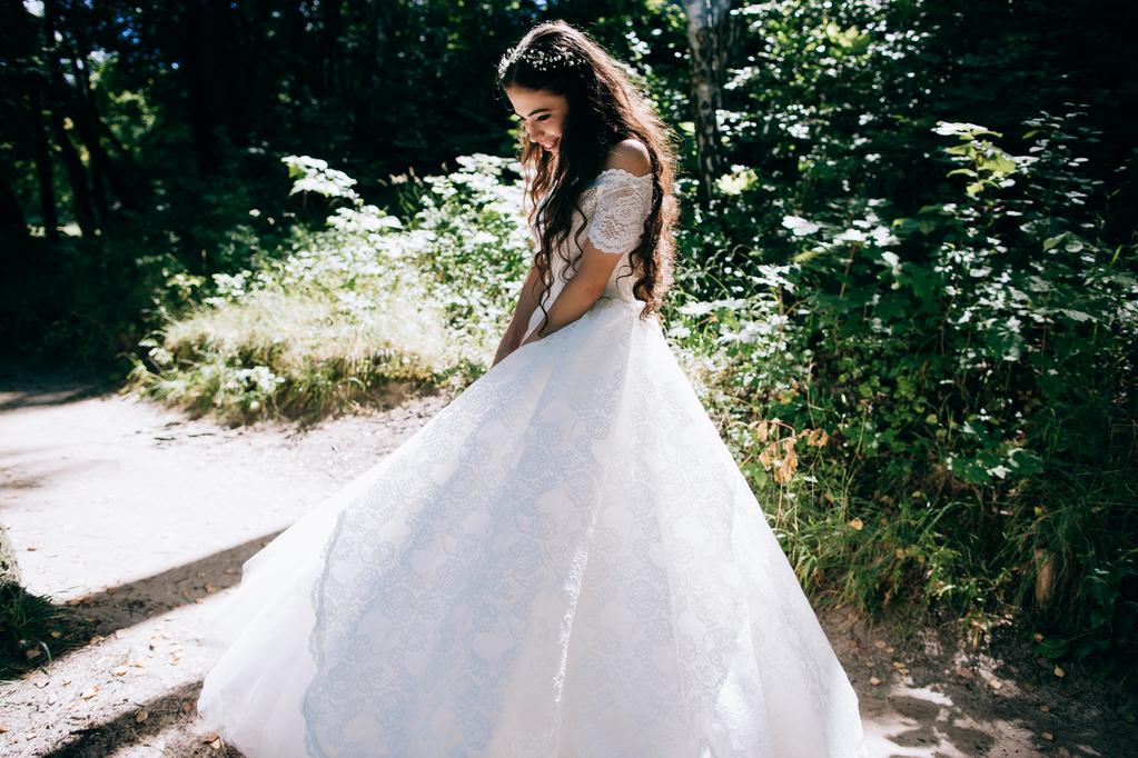 accessoire de cheveux pour le mariage - Dfinition Mariage Putatif