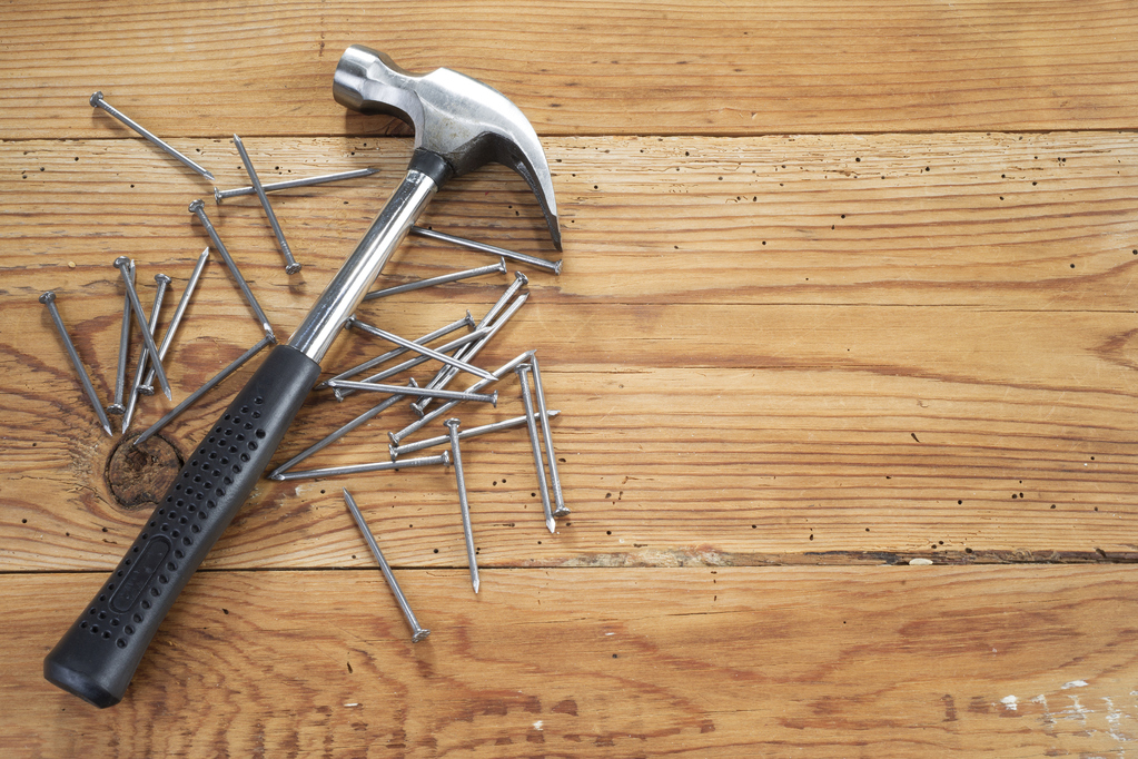 marteau de charpentier caract ristiques et utilisation. Black Bedroom Furniture Sets. Home Design Ideas