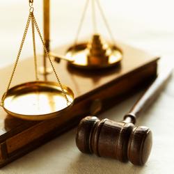 comment trouver une decision de justice