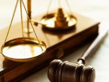 Recours contre un voisin : quelle procédure légale ?
