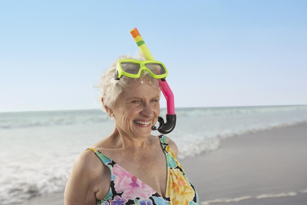 6 façons de se constituer une retraite complémentaire