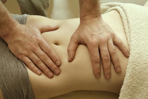 Colite ischémique : symptômes, causes et traitement - Ooreka
