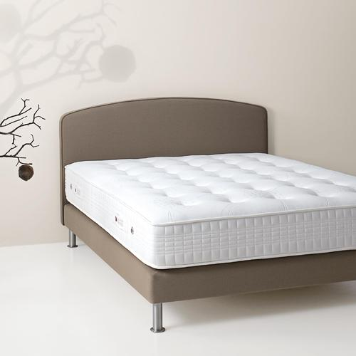comparatif matelas conseils ooreka. Black Bedroom Furniture Sets. Home Design Ideas