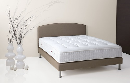 literie matelas prix mod les ooreka. Black Bedroom Furniture Sets. Home Design Ideas