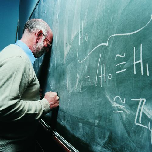 Travailler le calcul mental et la logique