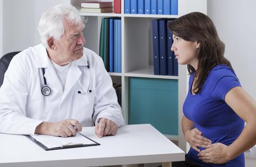 Encéphalopathie hépatique : causes et traitement - Ooreka