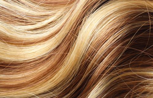Balayage californien  nature des cheveux et entretien , Ooreka