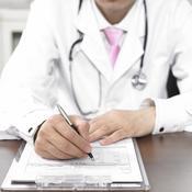 Medecin rapport table