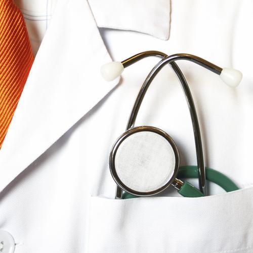 2. Consulter régulièrement un médecin
