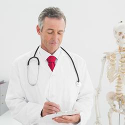 5 choses à savoir sur les devoirs de votre médecin