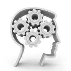Comment faire travailler sa mémoire ?