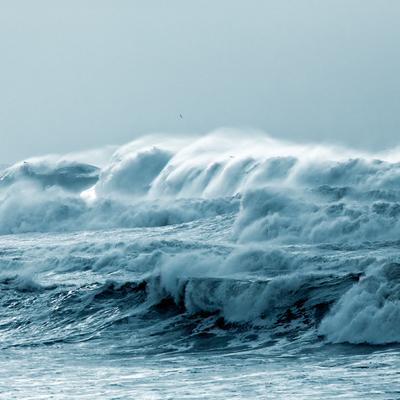Énergie marine