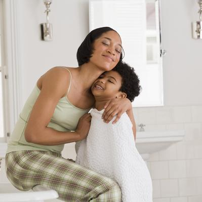 lave linge vos astuces sur. Black Bedroom Furniture Sets. Home Design Ideas
