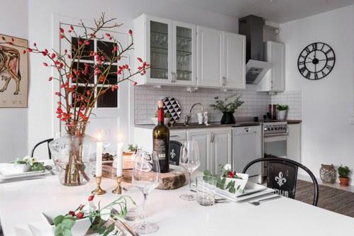 Photo de meuble de cuisine caisson de cuisine haut bf60 for Meuble cuisine horizontal