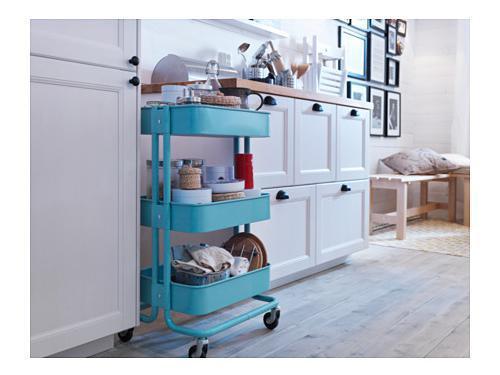 desserte de cuisine usages crit res de choix prix ooreka. Black Bedroom Furniture Sets. Home Design Ideas