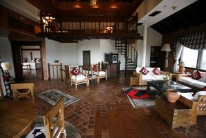 Chambre en mezzanine : aménagement et prix - Ooreka