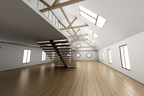Mezzanine ooreka - Hauteur sous plafond pour lit mezzanine ...