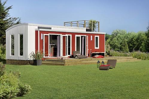 fabrication mobil home infos sur la fabrication de mobil home. Black Bedroom Furniture Sets. Home Design Ideas