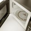 Nettoyer un micro-ondes